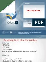 Indicadores 2016 (1)