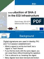 SHA-2-migration-20120917