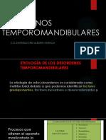 TRASTORNOS TEMPOROMANDIBULARES.pdf