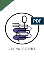05 FT Genomadecentro