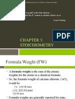 Ch03 Silberberg Fajardo Chem103