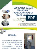 09_ ALTA FRECUENCIA Y MODO DUAL EN RECIEN NACIDOS.pdf