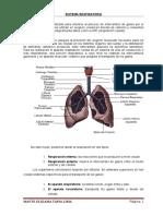 Respirator i o