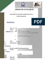 Contabilidad de Costos Exposicion Grupo3 Imprimir