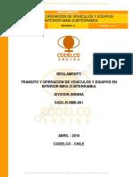 REGLEMENTO de orden.pdf