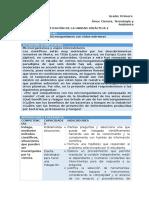 CTA1-U2.docx