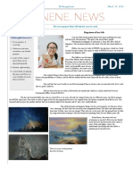 newspaper pdf