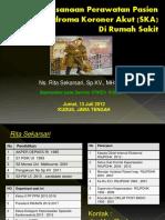 Materi_Seminar_Nasional_Keperawatan_Rita_Sekarsari_20120713.pdf
