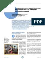 Artículo-migraña-TZ12.pdf