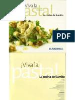 Viva La Pasta!PDF