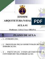 Aula - 01 - OHANA.pdf