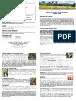 parent guide english 2014-2015 3