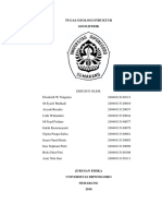 Makalah Geolistrik.pdf