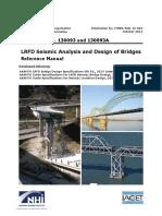 LRFD Seismic Analysis and Design of Bridges.pdf