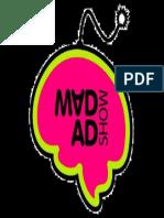 Ad Mad Show