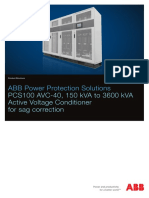 2ucd301081_k Pcs100 Avc-40 Brochure