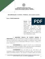 Recomendacao Proeduc 2016 13
