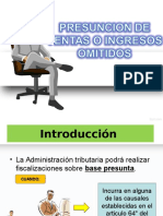 articulo 65 in. 7.ppt