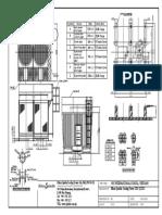2. UXS-Q1DS2.pdf