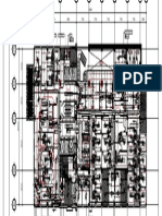 03-tang 2-view1-50.pdf
