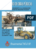 libro-maquinaria-pesada-2010