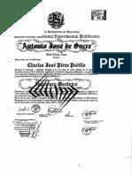 Sintítulo.pdf