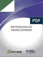 12 Metodologia Do Ensino Superior (1)