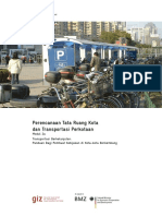 GIZ_SUTP_SB2a-Land-use-Planning-and-Urban-Transport_ID.pdf