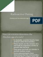 radioactive+dating-0
