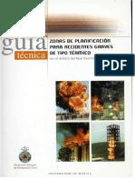 Guía Técnica. Zonas de planificación de accidentes térmicos.pdf