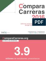 2016-Compara_Carreras-Presentacion.pdf