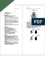 entrevista sicológica y test rorschach y zulliger.pdf