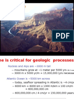 Lect 11 Geologic Time 07