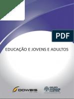 10-Educacao-Para-Jovens-e-Adultos.pdf