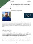 entrevista-com-andre-cancian.pdf