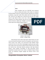 Pengendalian_kecepatan_Motor_Induksi.docx