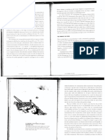 albert-pope-ladders.pdf
