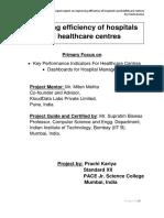 kpi's.pdf
