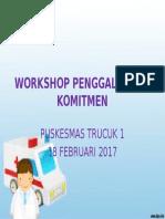 WORKSHOP PENGGALANGAN KOMITMEN.pptx