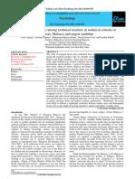 1350727458_42A (2012) 6549-6554.pdf