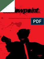 Hollow Point.pdf