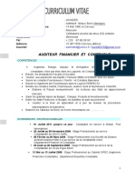 CV de Hermann AKINDES.docx