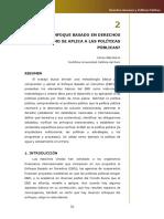 DHPP_Manual_v3.51-78