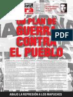 Prensa Obrera 1444