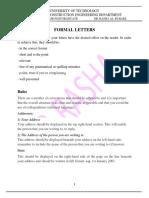 Formal_Letter_Email.pdf