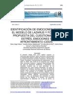 33644-77866-2-PB.pdf