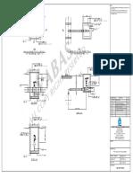 TYPICAL DETAIL DRAWING - SYABAS PC SLab.pdf