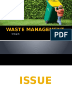 WASTE MANAGEMENT.pptx