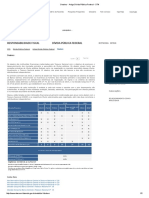 traSTN Dealers - Artigo Dívida Pública Federal.pdf