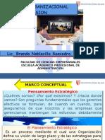 sesion 5 Diseño Organizacional.ppt